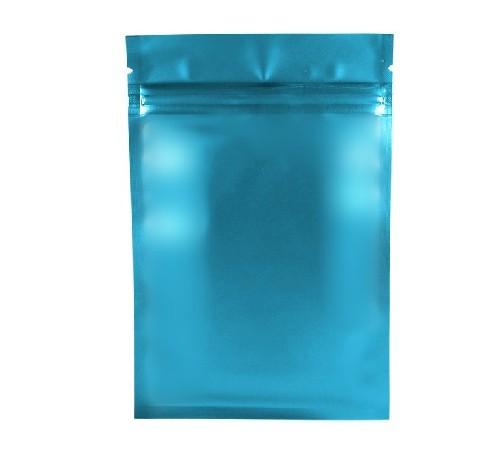 Plástico ziplock