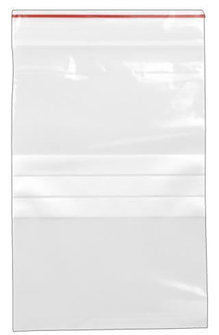 saquinho plástico zip