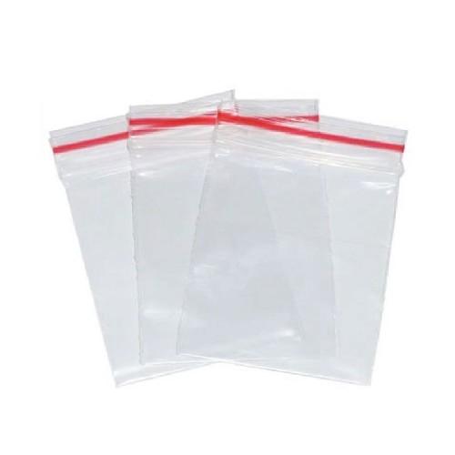 Ziploc plásticos